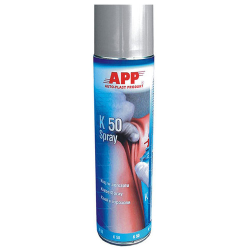 Spraylim 400ml - APP K50