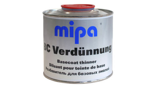 MIPA BC Fortynder 0,5L