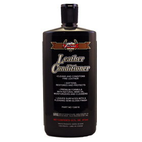 Presta Leather Conditioner
