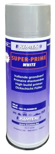 Kemtex Super-Prime spray primer 500ML