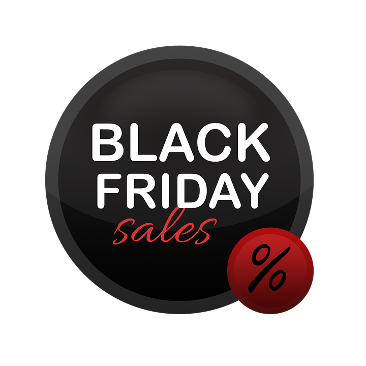 black-friday-4510398_960_720