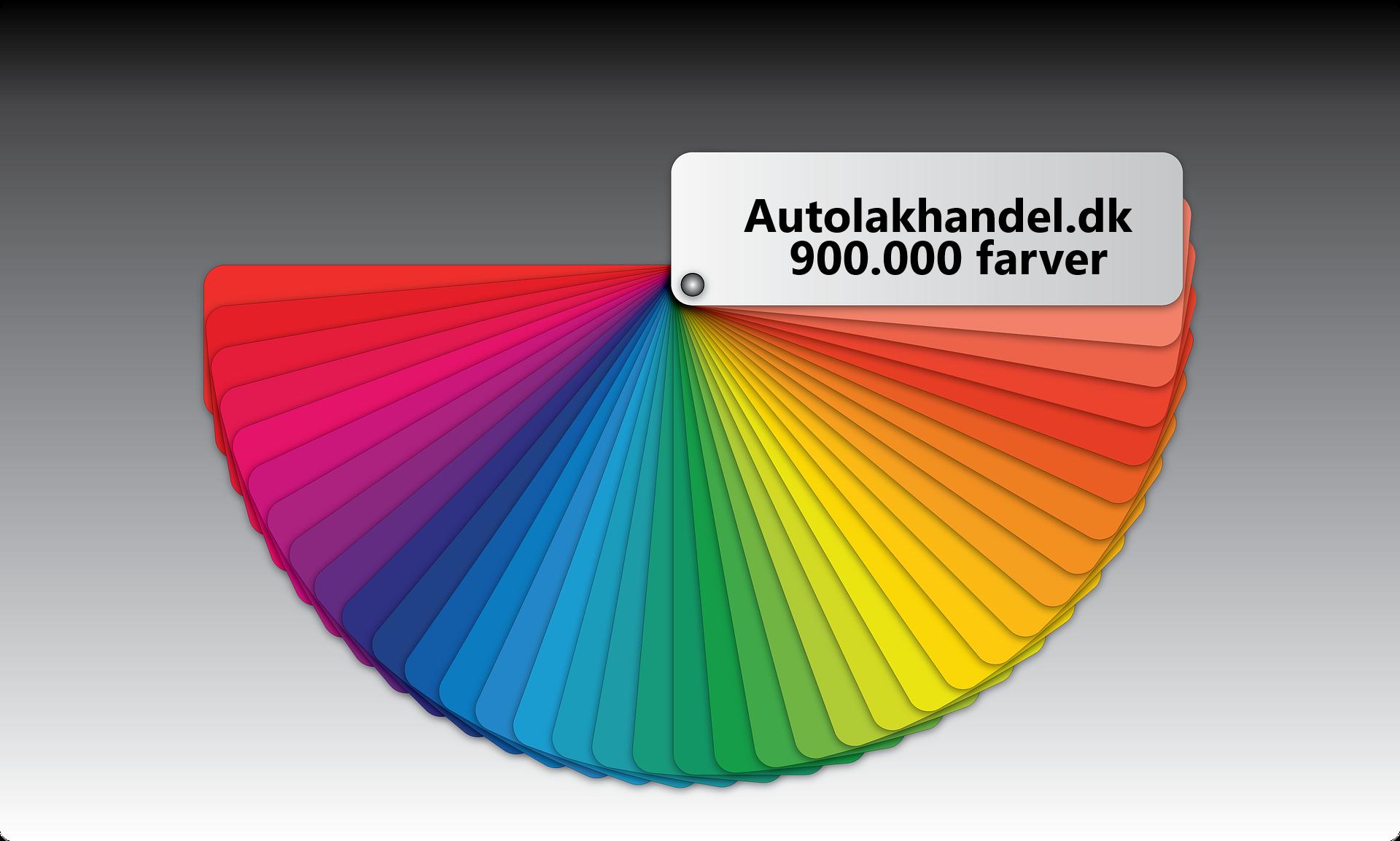 color-1065389_1920